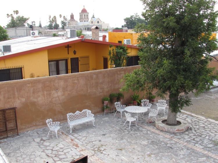 Mexico 2014 051