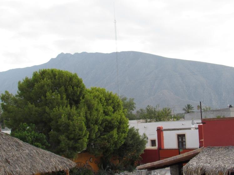 Mexico 2014 053