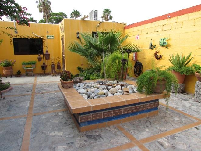 Mexico 2014 060