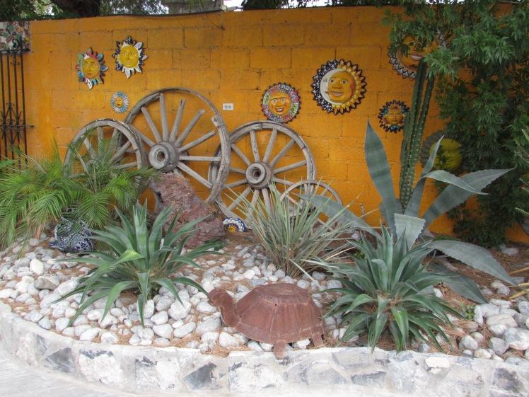 Mexico 2014 066