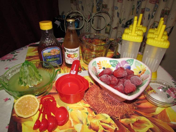 Food 166