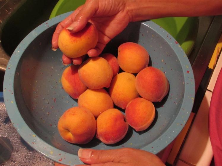 Peach Preserves 259.JPG