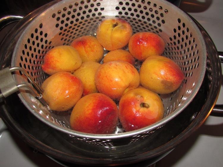 Peach Preserves 261.JPG